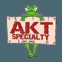 AKT Specialty